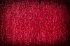 Texture for the background. Royalty Free Stock Photos