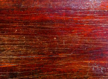 Texture background red woody royalty free stock photo