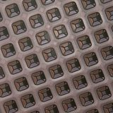 Texture / background repeating pattern. / design Royalty Free Stock Photography