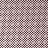 Texture / background repeating pattern. / design Stock Image