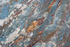 Texture background of rock granite stone Stock Photo