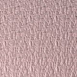 Texture / background pink abstract. Texture / background rough pink abstract Stock Images