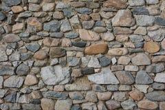 Texture,. Texture  background  stone  beautiful  brick Stock Photo