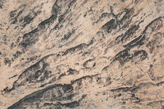Texture Background of stone Royalty Free Stock Photo