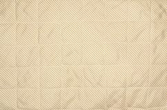 Texture for background Stock Photo