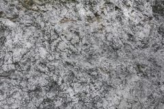 Texture background surface, Natural stone. royalty free stock photos