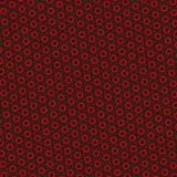 Texture. Background texture, abstract image. Stock Photos