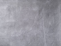Texture and background wall Stock Image