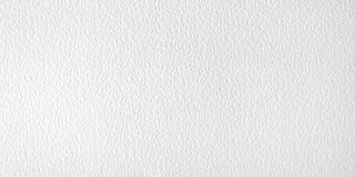Texture background of watercolor paper Royalty Free Stock Photos