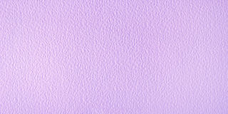 Texture background of watercolor paper Stock Photo