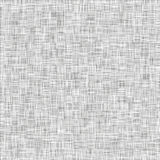 Texture background. White fabric background with subtle canvas texture Royalty Free Stock Photo
