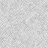 Texture background. White fabric background with subtle canvas texture Stock Images