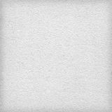 Texture or background of white paper Royalty Free Stock Photo