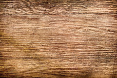 Texture background of wood board Stock Image