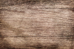 Texture background of wood board Royalty Free Stock Images