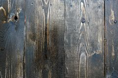 Texture or background. wood texture. board. painted with natural oil. wax. mastic. imitation of valuable species of wood. Texture or background. wood texture royalty free stock photography
