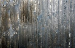 Texture or background. wood texture. board. painted with natural oil. wax. mastic. imitation of valuable species of wood. Texture or background. wood texture royalty free stock photo