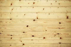 Texture background, wood plank Stock Photos