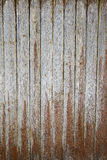 Texture. /background from a wooden and weathered fence stock images