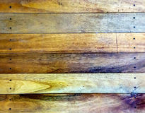 Texture background woody Royalty Free Stock Images