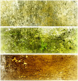 Texture Backgrounds Royalty Free Stock Photos