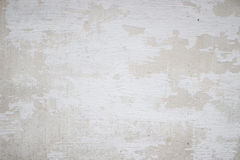 Texture backgrounds Stock Images