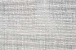 Texture of Backrest Chair. At pool side Stock Photo