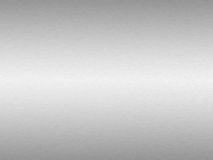 Texture balayée en métal Photographie stock libre de droits