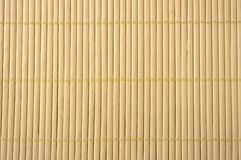 Texture bamboo Royalty Free Stock Images