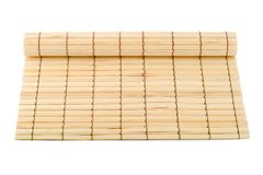 Texture bamboo Stock Photo
