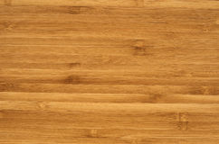 Texture bamboo background Royalty Free Stock Photos