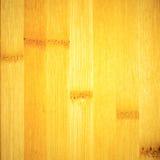 Texture bamboo,  background Stock Photos