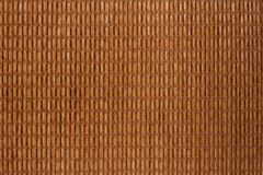Texture bamboo Royalty Free Stock Photos