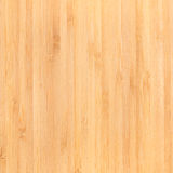 Texture bamboo, wood grain. Natural rural tree background Royalty Free Stock Photos