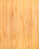 Texture bamboo, wood grain Stock Photo