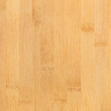 Texture bamboo, wood veneer Stock Photos