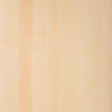 Texture bamboo Stock Image