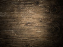 Texture of bark old wood use as natural background Royalty Free Stock Images