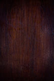Texture of bark wood. Use as natural background Royalty Free Stock Photos