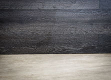 Texture of bark wood. Use as natural background Stock Images