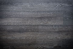 Texture of bark wood. Use as natural background Stock Photography