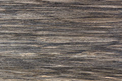 Texture of bark wood use as natural background.  Stock Photo