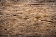 Texture of bark wood. Royalty Free Stock Photos