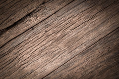 Texture of bark wood use as natural background Stock Image