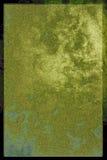 Texture Barky et encadrée Photo stock