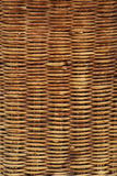 Texture basket Royalty Free Stock Photography