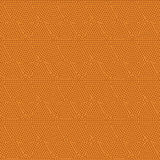 Texture for a basketball Royalty Free Stock Images