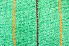 Texture of bath towels Stock Image