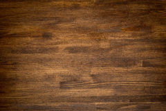 Texture of Beautiful wooden background Royalty Free Stock Photos