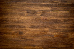 Texture of Beautiful wooden background Royalty Free Stock Images
